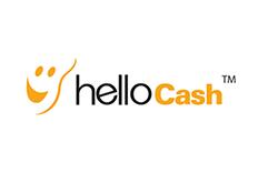 HelloCash Ethiopia