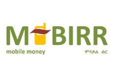 M'BIRR Ethiopia