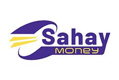 Sahay Money Ethiopia